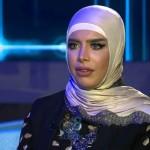 """فيديو: لقاء مع المدونة """"زوري أشكناني"""" عبر تلفزيون الوطن"""