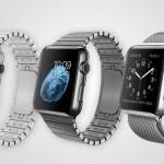 فيديو: شرح اعداد ساعة أبل Apple Watch مع شرح برنامج ادارة الساعة