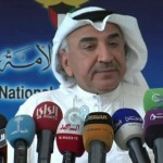فيديو: (MBC) نواب حاليون و سابقون يستنكرون استجواب عبدالحميد دشتي لوزير الخارجية