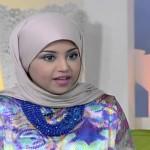 """فيديو: تعرف على أهمية جائزة الكويت للمحتوى الإلكتروني مع """"منار الحشاش"""" عبر تلفزيون الكويت"""