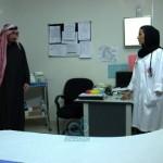 فيديو: تعرف على برنامج المسابقات « ألو فايز » على قناة MBC مع الفنان فايز المالكي