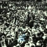 """فيديو: برنامج «موسوعة العربية» حلقة عن """"الشيخ محمد أمين الحُسيني"""""""
