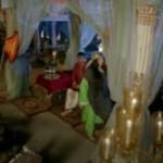 فيديو: (الجواري و الحرة : الجزء الثاني) الحلقة 18 من مسلسل سيلفي