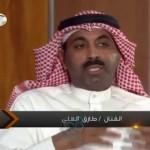 """فيديو: برنامج «غبقة رمضانية» يستضيف الفنان """"طارق العلي"""" و المخرج """"جابر الحربي"""" عبر تلفزيون الكويت"""