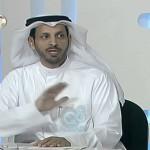 فيديو: ماهي التأثيرات السلبية لمواقع التواصل الاجتماعي مع المحامي د.فهيد الديحاني عبر تلفزيون الكويت