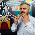 فيديو: (تسعين نجم..) اللهم اني صائم 16 من البرنامج الكوميدي ايش اللي مع بدر صالح