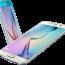فيديو: مقارنة Galaxy S6 و Galaxy S6 Edge والفروقات بينهما