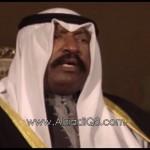 فيديو: الشيخ سعد العبدالله عن أحداث قبل الغزو العراقي: كانوا يحشدون جيشهم على الحدود و صدام ينكر