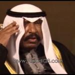 فيديو: الشيخ سعد العبدالله يشرح تفاصيل أحداث الساعات الأولى من الغزو العراقي وكيف خرج الأمير