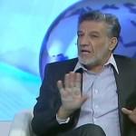 فيديو: تقرير تلفزيون الكويت عن الوثيقة الوطنية لتعزيز الوسطية و الوطنية بمشاركة د.عدنان الشطي
