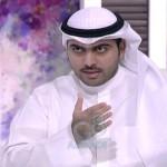 """فيديو: لقاء مع """"عبدالله الغانم"""" رئيس المجلس المالي و الإداري في مبادرة مشاركة عبر تلفزيون الكويت"""