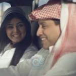 """فيديو: برنامج (واي فاي 3) فقرة """"مشاوير عزيز"""" بعنوان الممرضة اللبنانية"""