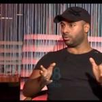 """فيديو: برنامج (شباب على الأبواب) يستضيف """"طلال الراشد"""" خبير مطاعم عبر تلفزيون الكويت"""