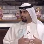 """فيديو: تعرف على خدمات شركة كيوبيكال سيرفسز لإدارة المشاريع مع """"محمد القطان"""" و """"مريم عبده"""" عبر تلفزيون الكويت"""