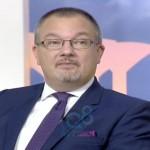 """فيديو: برنامج (صباح الخير ياكويت) يستضيف السفير البريطاني لدولة الكويت """"ماثيو لودج"""" عبر تلفزيون الكويت"""