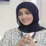 """فيديو: ما هي فوائد اللحوم الحمراء وأضرارها وكيفية تناولها بطريقة صحية مع """"سمية الإبراهيم"""" عبر تلفزيون الكويت"""