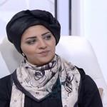 """فيديو: لقاء مع """"ريهام يوسف الحبيب"""" مدير الوسائل التعليمية بالمركز العلمي عبر تلفزيون الكويت"""