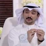 فيديو: تعرف على التمارين الرياضية الصحية لكبار السن مع د.صقر الملا عبر تلفزيون الكويت