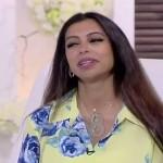 """فيديو: لقاء مع """"منيرة عبدالرحمن العيدان"""" صاحبة مشروع نادي «قصتي» عبر تلفزيون الكويت"""