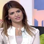 فيديو: لقاء مع د.فاطمة السالم أستاذ الإعلام في جامعة الكويت