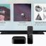 فيديو: أبل تكشف رسمياً عن جهاز Apple TV الجديد