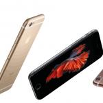 فيديو: أبل تكشف رسمياً عن هاتفي iPhone 6S و iPhone 6S Plus