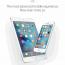 فيديو: أهم مزايا إصدار نظام iOS 9 للآيفون والآيباد وبعض النصائح قبل التحديث
