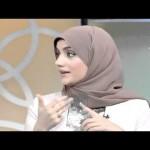 """فيديو: مخاطر «الكرش» و كيف تتخلص منه مع """"سمية الإبراهيم """" اخصائية التغذية العلاجية عبر تلفزيون الكويت"""