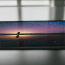فيديو: أبل تكشف رسمياً عن iPad Pro بشاشة 12.9 إنش