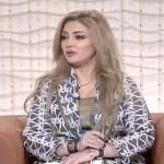 """فيديو: لقاء مع الفنان التشكيلي """"ناجي الحاي"""" الحائز على جائزة الأوسكار الذهبي من مصر عبر تلفزيون الكويت"""