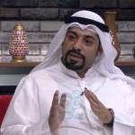 """فيديو: برنامج (شباب قول و فعل) يستضيف """"علي العباسي"""" استشاري تجارة إلكترونية عبر تلفزيون الكويت"""