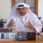 """فيديو: فقرة (حكاية بداية فنان) تستضيف الفنان """"علي جمعة"""" عبر تلفزيون الكويت"""