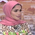 """فيديو: لقاء مع """"عبدالوهاب الحجي"""" الرئيس التنفيذي لمبادرة الاستثمار بشبابنا غير عبر تلفزيون الكويت"""