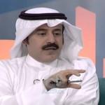 فيديو: لقاء مع د.خالد العنزي مدير إدارة العلاقات العامة و التوعية البيئية في الهيئة العامة للبيئة