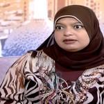 فيديو: ماذا تعرف عن مرض السيلياك (الداء الزلاقي) مع د.وفاء الحشاش عبر تلفزيون الكويت