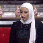 """فيديو: برنامج (شباب قول و فعل) يستضيف """"منيرة الخميس"""" صاحبة مشروع «فورير» عبر تلفزيون الكويت"""