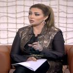 فيديو: لقاء مع د.عبدالعزيز علي رمضان اخصائي الأمراض الباطنية و الغدد الصماء بمستشفى مبارك الكبير