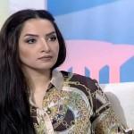 """فيديو: تعرف على فوائد العنبر و استخداماته مع """"فهد البناي"""" خبير العلاج بالأعشاب عبر تلفزيون الكويت"""