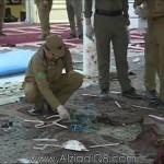 فيديو: تعرف على حصيلة عمليات تنظيم داعش الإرهابي لدور العبادة في دول الخليج