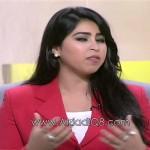 """فيديو: برنامج (شاي الضحى) يستضيف """"أبرار المسعود"""" الرئيس التنفيذي لمشروع مبادر عبر تلفزيون الكويت"""