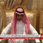 فيديو: MBC: تكليف طالب بالقيام بمهام وكيل مدرسة بمحافظة رفحاء السعودية
