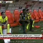 فيديو: MBC: الجحفلة .. مفردة وظفها جماهير نادي الهلال السعودي في النكت و مقاطع الفيديو