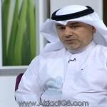 """فيديو: برنامج (صباح الخير ياكويت) يستضيف النائب """"عبدالله التميمي"""" مراقب مجلس الأمة عبر تلفزيون الكويت"""
