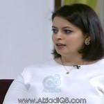 """فيديو: لقاء مع """"فاطمة الدخيل"""" رئيسة اللجنة العليا لدوري مناظرات كليات جامعة الكويت باللغة العربية"""