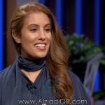 """فيديو: برنامج (ليالي الكويت) يستضيف """"هنادي الخزعل"""" مستشار الإتيكيت و البروتوكول عبر تلفزيون الكويت"""