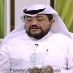 """فيديو: تعرف على فوائد القسط الهندي و القسط البحري مع """"فهد البناي"""" خبير العلاج بالأعشاب عبر تلفزيون الكويت"""