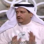 """فيديو: كيف تحدد ميزانية بناء بيت العمر مع مشرف البناء """"عبدالرحمن الزامل"""" عبر تلفزيون الكويت"""