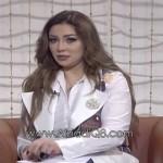 """فيديو: لقاء مع """"منصور السلامين"""" عضو مجلس إدارة الجمعية الكويتية الخيرية لرعاية و تأهيل المسنين"""