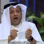 فيديو: برنامج (ليالي الكويت) يستضيف د.إبراهيم الرشدان إستشاري أمراض و جراحة القلب عبر تلفزيون الكويت