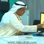 فيديو: تقرير القناة الرياضية عن إصابات اللاعبين في الملاعب الكويتية بمشاركة د.عبدالمجيد البناي